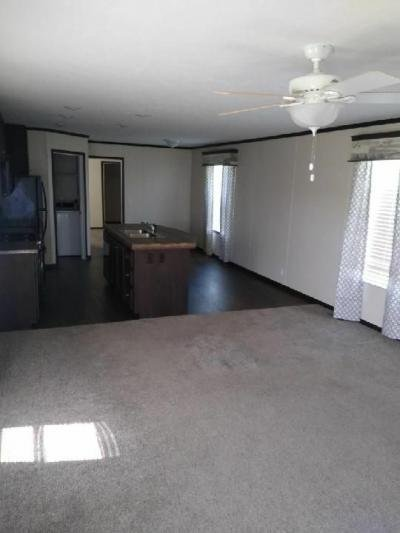 Mobile Home at 908 Willow Ln. Lot B80 Columbus, MI 48063