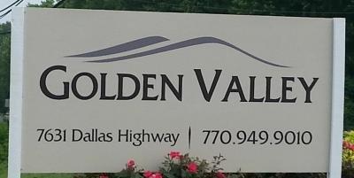 Mobile Home at 7631 Dallas Hwy #B009 Douglasville, GA 30134