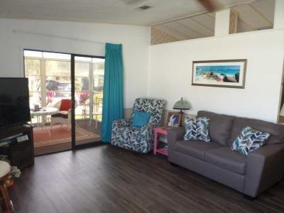 Mobile Home at 5346 Sudbury Place Sarasota, FL 34233