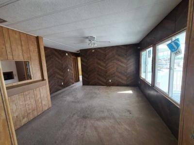 Mobile Home at 50158 Ehrenberg Hwy Sp G5 Ehrenberg, AZ 85334
