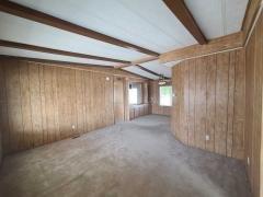 Photo 2 of 5 of home located at 50158 Ehrenberg Hwy Sp G5 Ehrenberg, AZ 85334