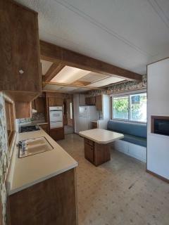 Photo 3 of 5 of home located at 50158 Ehrenberg Hwy Sp G5 Ehrenberg, AZ 85334