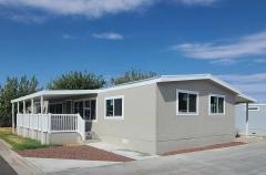 Photo 5 of 5 of home located at 50158 Ehrenberg Hwy Sp G5 Ehrenberg, AZ 85334