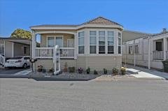 Photo 1 of 8 of home located at 1085 Tasman Dr. #429 Sunnyvale, CA 94089