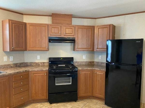 2018  Mobile Home For Rent