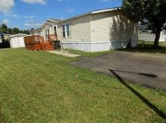 Photo 4 of 69 of home located at 9319 Greentree Newport, MI 48166