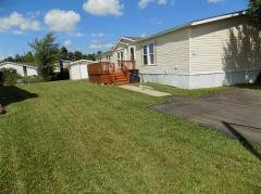 Photo 5 of 69 of home located at 9319 Greentree Newport, MI 48166