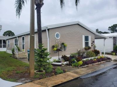 Mobile Home at 9925 Ulmerton Road Lot 291 Largo, FL 33771