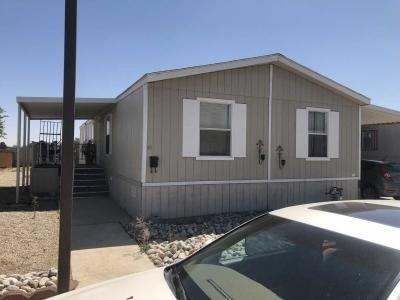 Mobile Home at 2545 East Avenue I #41 Lancaster, CA 93535