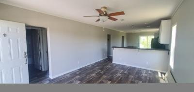 Mobile Home at 491 Broken Spoke Dr Kyle, TX 78640