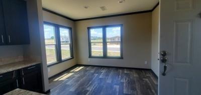 Mobile Home at 148 Split Rail Pkwy Kyle, TX 78640