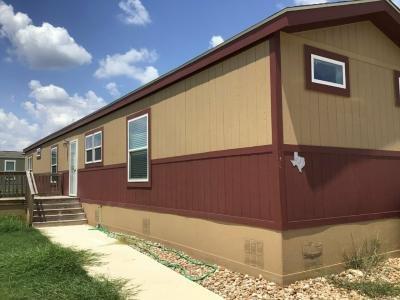 Mobile Home at 537 Bandera St. San Marcos, TX 78666