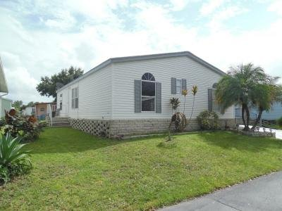 Mobile Home at 14022 Laurel Creek Road Orlando, FL 32828