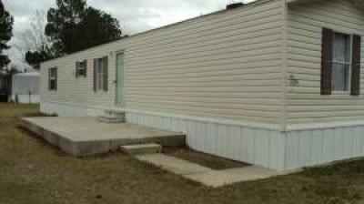 Mobile Home at 1419 E Keith Circle Lot 614 Florence, SC 29505