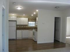 Photo 2 of 10 of home located at 13117 Lemon Avenue Grand Island, FL 32735