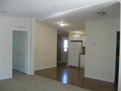 Photo 3 of 10 of home located at 13117 Lemon Avenue Grand Island, FL 32735