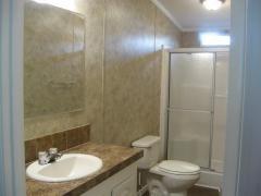 Photo 5 of 10 of home located at 13117 Lemon Avenue Grand Island, FL 32735
