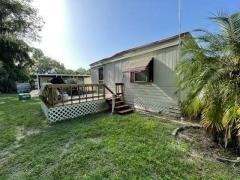 Photo 2 of 20 of home located at 13136 Grape Avenue Grand Island, FL 32735