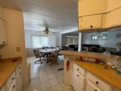 Photo 3 of 20 of home located at 13136 Grape Avenue Grand Island, FL 32735