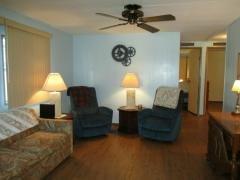 Photo 1 of 20 of home located at 744 Calliandra Ct Leesburg, FL 34748