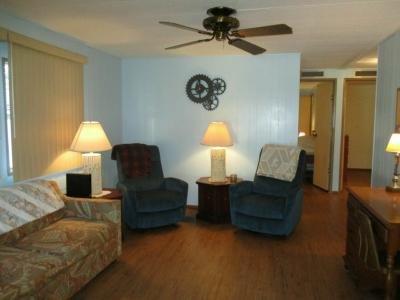 Mobile Home at 744 Calliandra Ct Leesburg, FL 34748