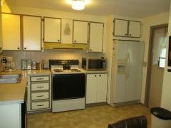 Photo 2 of 20 of home located at 744 Calliandra Ct Leesburg, FL 34748