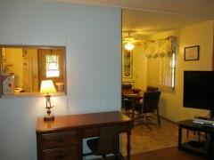 Photo 3 of 20 of home located at 744 Calliandra Ct Leesburg, FL 34748