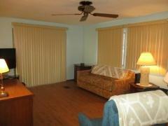 Photo 4 of 20 of home located at 744 Calliandra Ct Leesburg, FL 34748