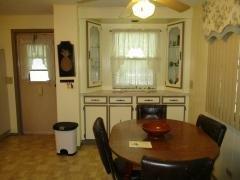 Photo 5 of 20 of home located at 744 Calliandra Ct Leesburg, FL 34748