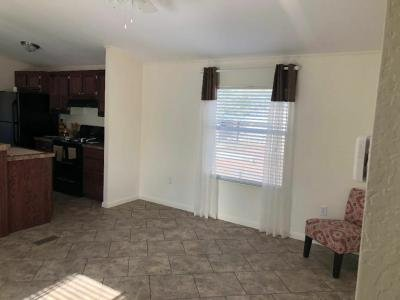 Mobile Home at 1309 Lynx Trail Lot Lt1309 Las Cruces, NM 88001