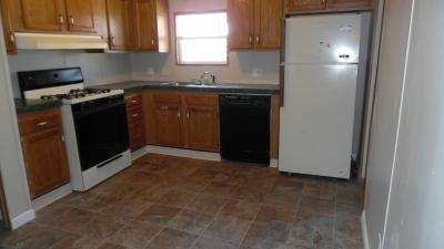 Mobile Home at 6748 Picadilly #234 Kalamazoo, MI 49048