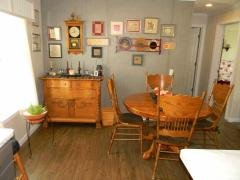 Photo 5 of 34 of home located at 168 Newbury Adrian, MI 49221
