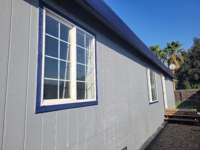 Mobile Home at 5999 Garden Hwy Sacramento, CA 95837
