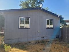 Photo 2 of 14 of home located at 5999 Garden Hwy Sacramento, CA 95837