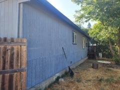 Photo 3 of 14 of home located at 5999 Garden Hwy Sacramento, CA 95837