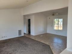 Photo 4 of 14 of home located at 5999 Garden Hwy Sacramento, CA 95837