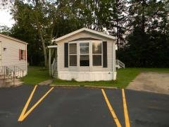 Photo 1 of 29 of home located at 63 St Andrews Temperance, MI 48182