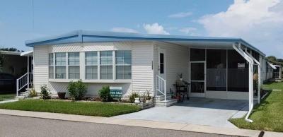 Mobile Home at 1071 Donegan Rd. #1122 Largo, FL 33771