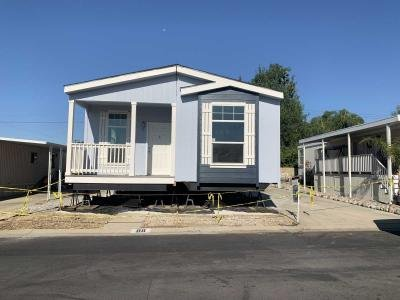 Mobile Home at 9999 Foothill Blvd #88 Rancho Cucamonga, CA 91730