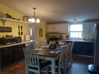 Mobile Home at 221 Lamplighter Acres Fort Edward, NY 12828