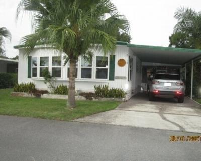 Mobile Home at 1510 Ariana St. #10 Lakeland, FL 33803