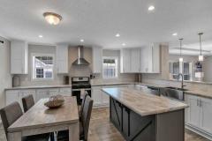Photo 1 of 10 of home located at 3373 E. Michigan Ave. Ypsilanti, MI 48198