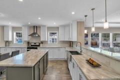 Photo 2 of 10 of home located at 3373 E. Michigan Ave. Ypsilanti, MI 48198