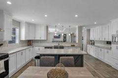 Photo 3 of 10 of home located at 3373 E. Michigan Ave. Ypsilanti, MI 48198
