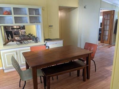 Mobile Home at 5505 Valmont Rd Lot 1 Boulder, CO 80301