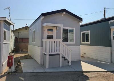 Mobile Home at 1851 Lomita Blvd., Spc 17 Lomita, CA 90717