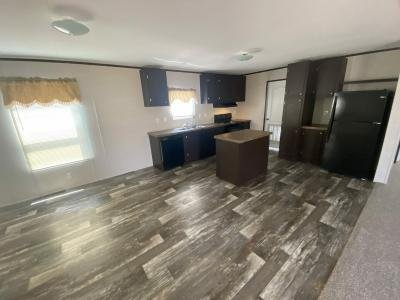 Mobile Home at 7494 Golf Vista Blvd. #277 San Antonio, TX 78244