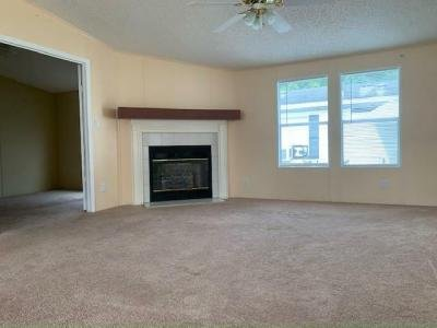 Mobile Home at 9319 Sunset Drive Tampa, FL 33610