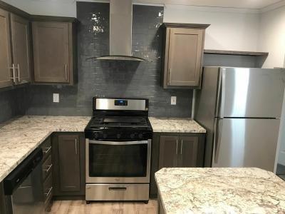 Mobile Home at 3290 N Martha Street #19 Sioux City, IA 51105
