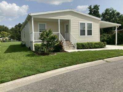 Mobile Home at 2870 Stallion Drive Orlando, FL 32822
